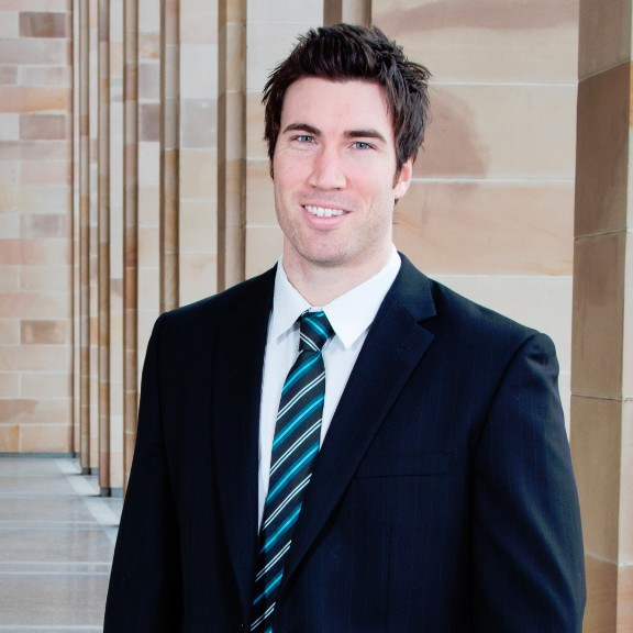 perth tax accountant